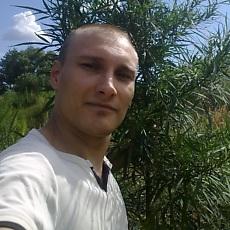 Фотография мужчины Андрей, 34 года из г. Полтава