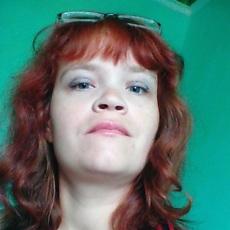 Фотография девушки Валя, 23 года из г. Белореченск