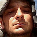 Максим, 35 лет