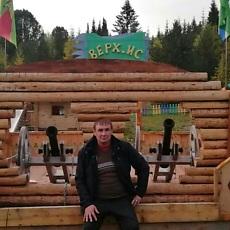 Фотография мужчины Александр, 32 года из г. Владимир
