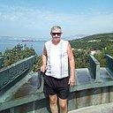 Виктор, 58 из г. Таганрог.