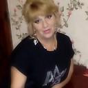 Любаша, 58 лет