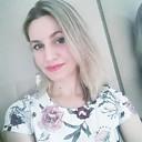 Юля, 32 года