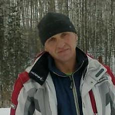 Фотография мужчины Anatoly, 51 год из г. Нижневартовск