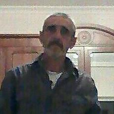 Фотография мужчины Роберт, 53 года из г. Нальчик