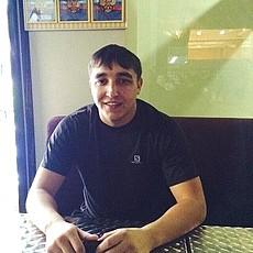 Фотография мужчины Федя, 26 лет из г. Калтан