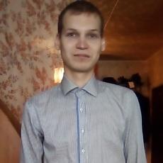 Фотография мужчины Vampir, 25 лет из г. Чебоксары