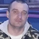 Димас, 35 лет