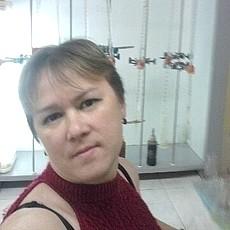 Фотография девушки Марго, 37 лет из г. Тула