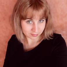 Фотография девушки Валентина, 30 лет из г. Нововоронеж