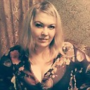Наталья, 38 из г. Омск.