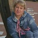 Лариса, 45 лет