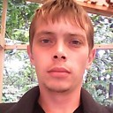 Дмитрий Матюхин, 29 лет
