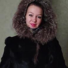 Фотография девушки Лена, 25 лет из г. Костополь