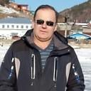 Александр, 54 из г. Иркутск.