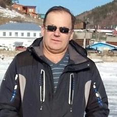Фотография мужчины Александр, 55 лет из г. Иркутск
