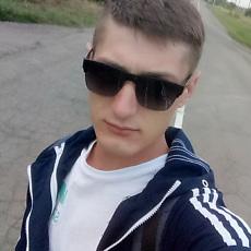 Фотография мужчины Евгений, 29 лет из г. Мариуполь