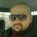 Anatoliy Shumilo, 26 лет