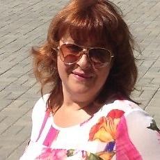 Фотография девушки Ольга, 59 лет из г. Абакан