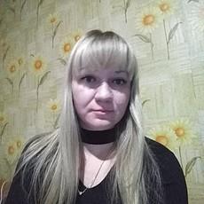 Фотография девушки Наталья, 32 года из г. Подольск