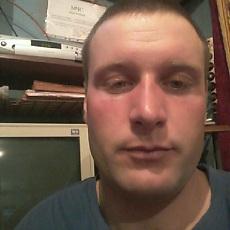 Фотография мужчины Игорь, 28 лет из г. Атасу