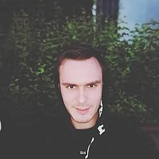 Фотография мужчины Олег, 25 лет из г. Минск