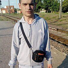 Фотография мужчины Максим, 32 года из г. Харьков