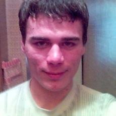 Фотография мужчины Игорь, 37 лет из г. Бровары
