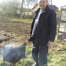 Фотография мужчины Геннадий, 53 года из г. Гродно