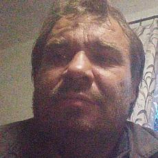 Фотография мужчины Василий, 41 год из г. Магнитогорск