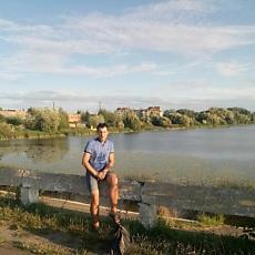 Фотография мужчины Константин, 26 лет из г. Барановичи