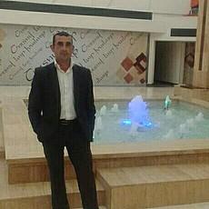 Фотография мужчины Арам, 36 лет из г. Дзержинский