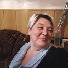 Фотография девушки Лариса, 56 лет из г. Мариуполь