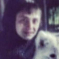 Фотография мужчины Егор, 26 лет из г. Ангарск