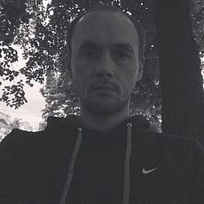 Фотография мужчины Серега, 33 года из г. Минск