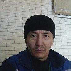 Фотография мужчины Мансур, 44 года из г. Лыткарино