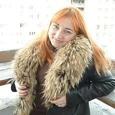 Фотография девушки Ирина, 39 лет из г. Новосибирск