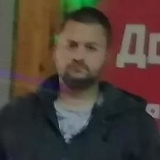 Фотография мужчины Иван, 32 года из г. Магадан