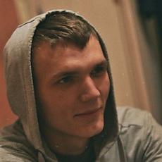 Фотография мужчины Дмитрий, 27 лет из г. Тольятти