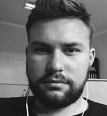 Фотография мужчины Игорь, 34 года из г. Иркутск