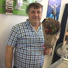 Фотография мужчины Александр, 44 года из г. Житомир