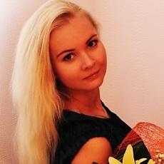 Фотография девушки Елена, 39 лет из г. Могилев