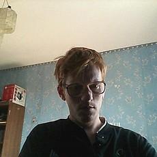 Фотография мужчины Анатолий, 32 года из г. Санкт-Петербург