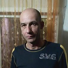 Фотография мужчины Юрий, 47 лет из г. Рубцовск