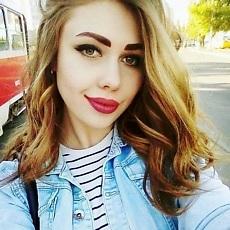 Фотография девушки Оля, 28 лет из г. Лида