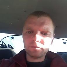 Фотография мужчины Виктор, 34 года из г. Лида