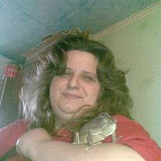 Фотография девушки Флора, 43 года из г. Киев