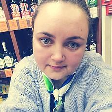Фотография девушки Ирина, 26 лет из г. Пестово