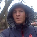 Михаил, 26 лет