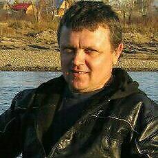 Фотография мужчины Сергей, 48 лет из г. Чита